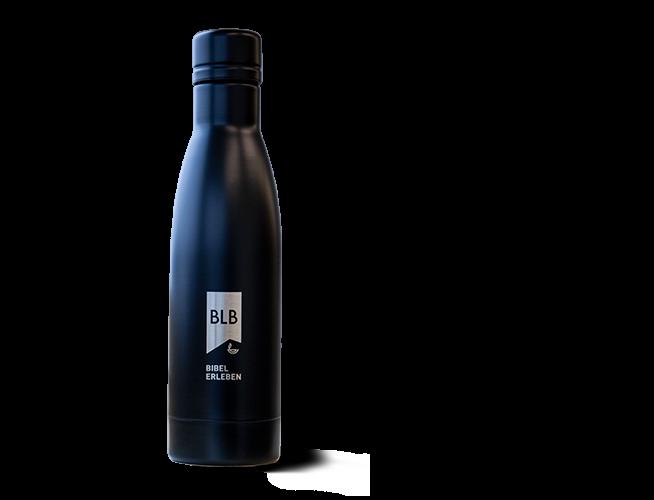 BLB Isolierflasche