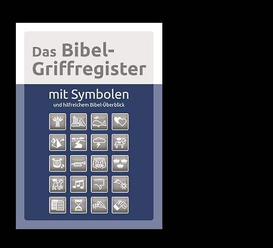 Bibel-Geschenkbox Edition Pur XL