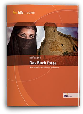 Das Buch Ester